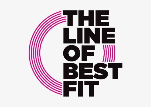 lineofbestfit